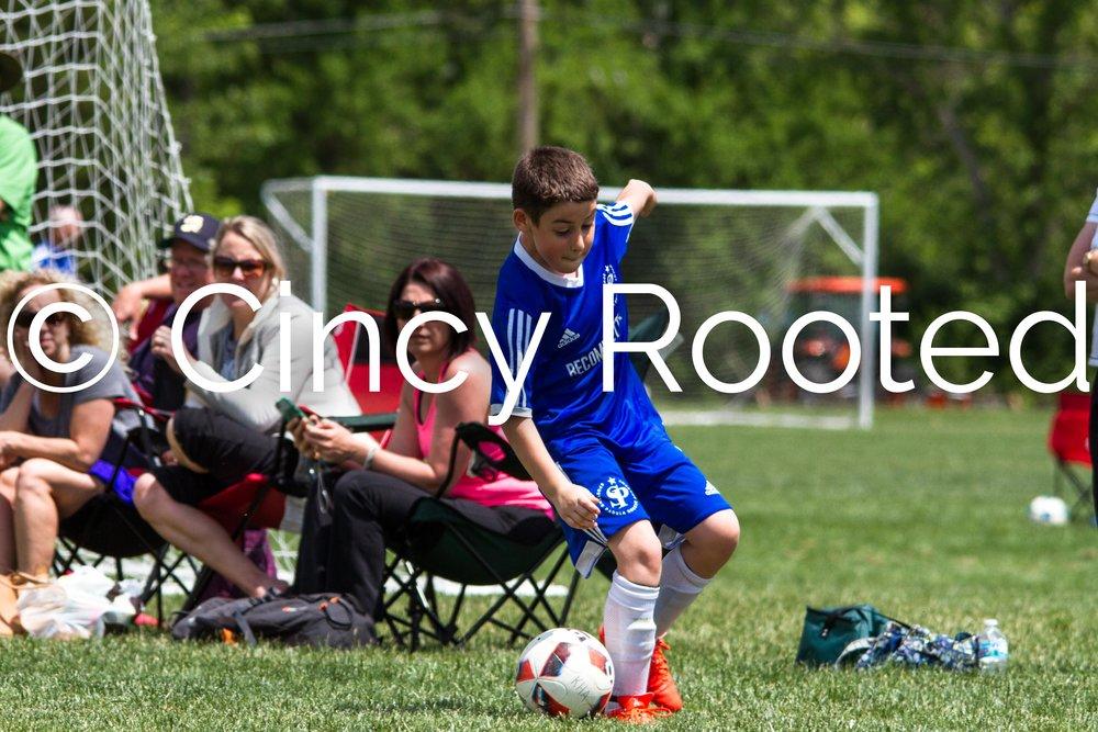 SP Soccer Acadamy Blue U11_0050.jpg