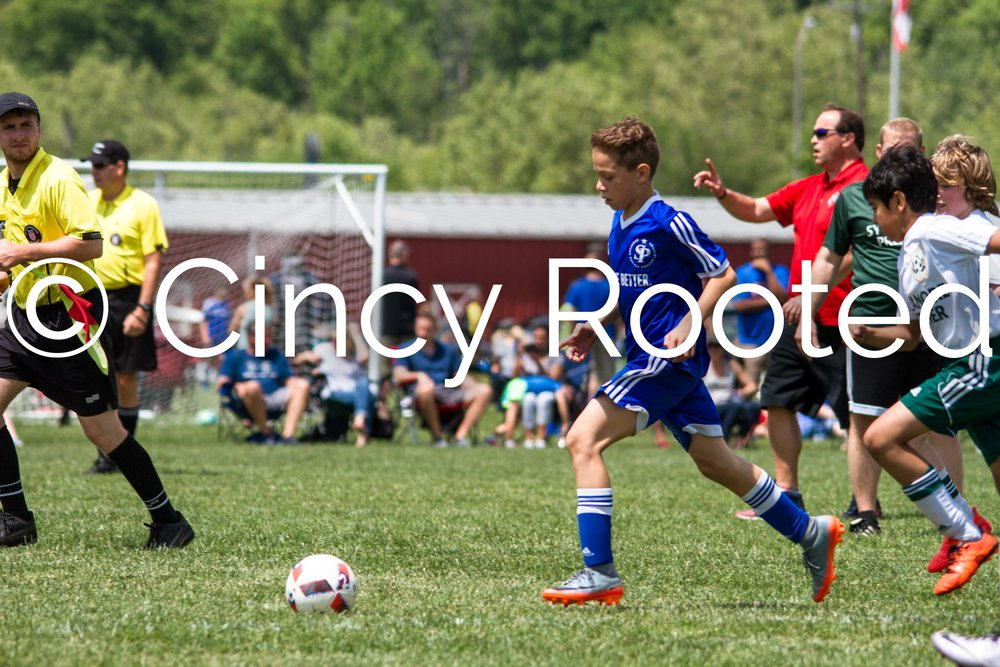 SP Soccer Acadamy Blue U11_0051.jpg