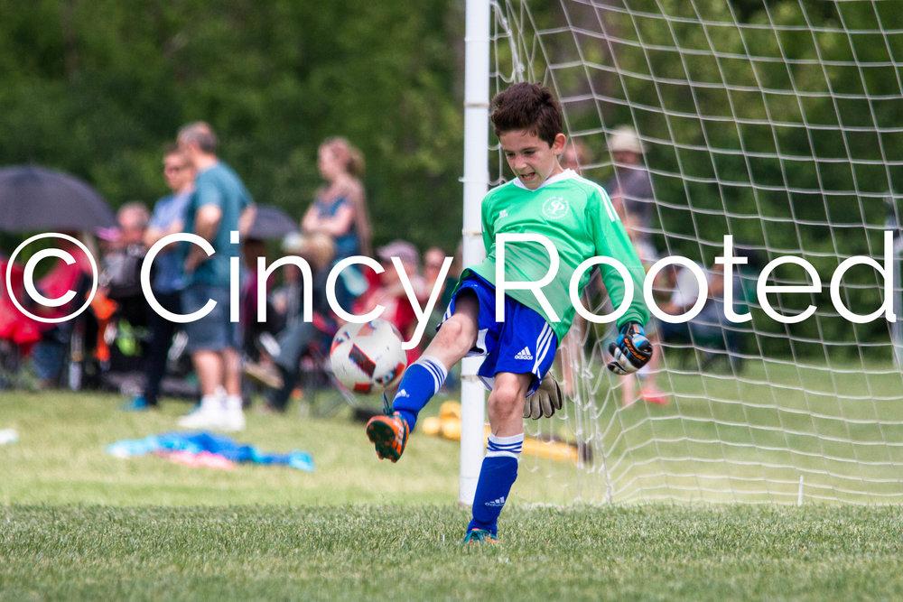 SP Soccer Acadamy Blue U11_0043.jpg