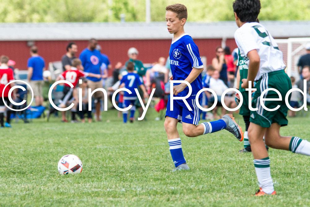 SP Soccer Acadamy Blue U11_0044.jpg