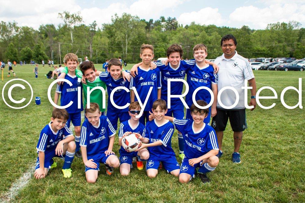 SP Soccer Acadamy Blue U11_0053.jpg