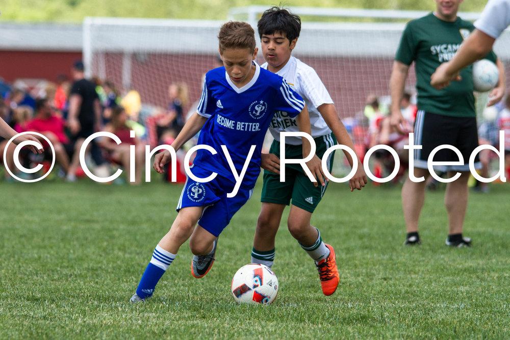 SP Soccer Acadamy Blue U11_0047.jpg