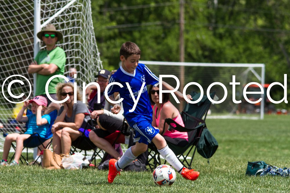 SP Soccer Acadamy Blue U11_0049.jpg