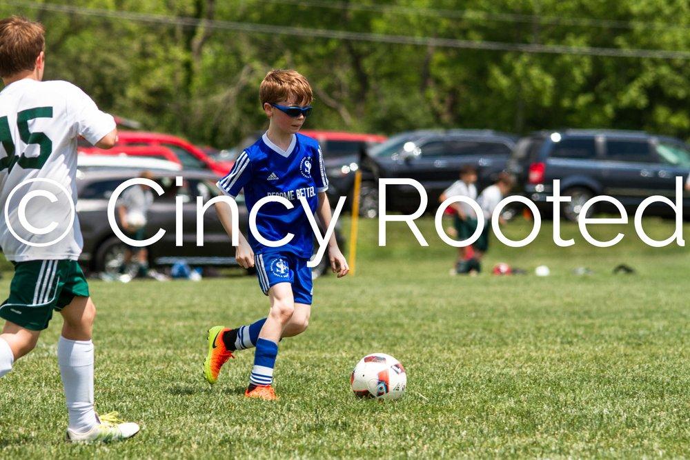 SP Soccer Acadamy Blue U11_0052.jpg