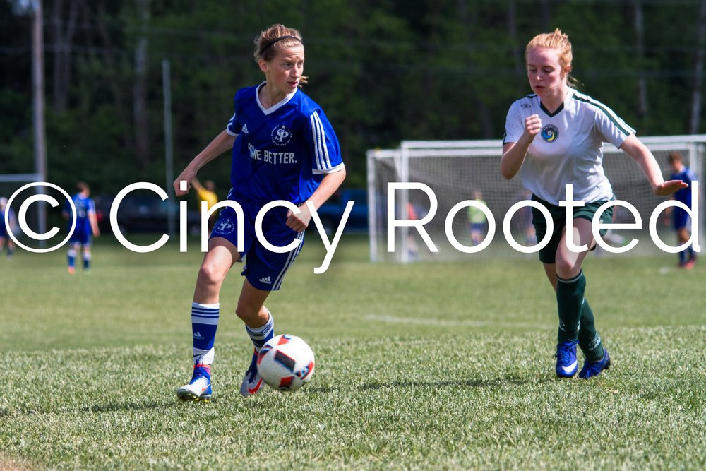 SP Soccer Acadamy Blue U15_0011.jpg