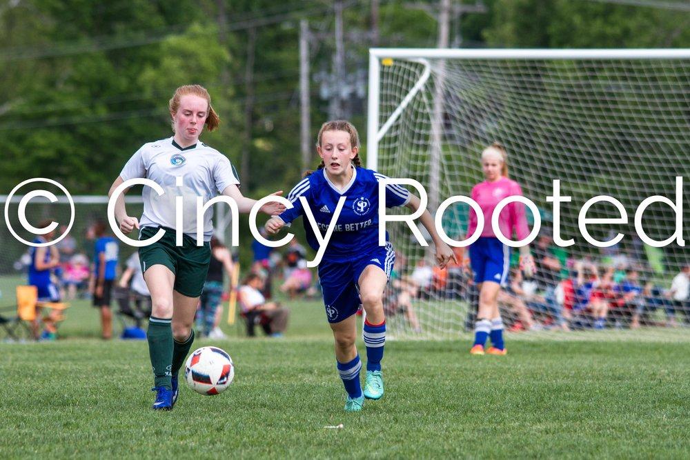 SP Soccer Acadamy Blue U15_0016.jpg