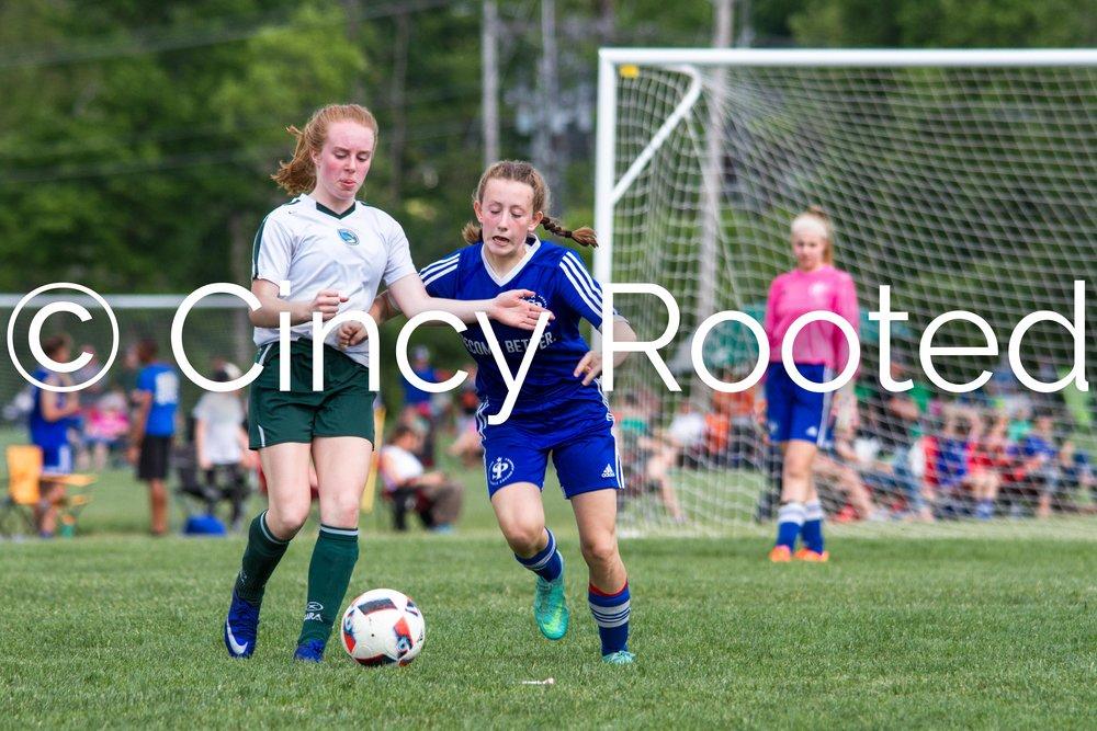SP Soccer Acadamy Blue U15_0017.jpg