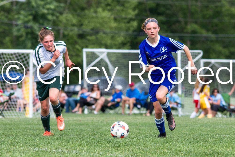 SP Soccer Acadamy Blue U15_0023.jpg