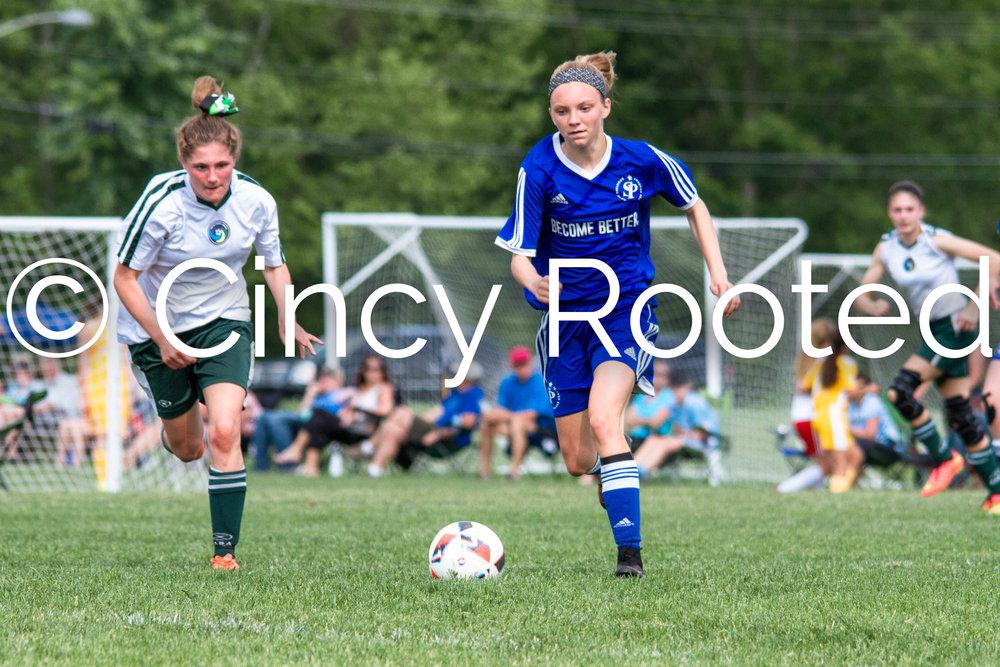 SP Soccer Acadamy Blue U15_0024.jpg