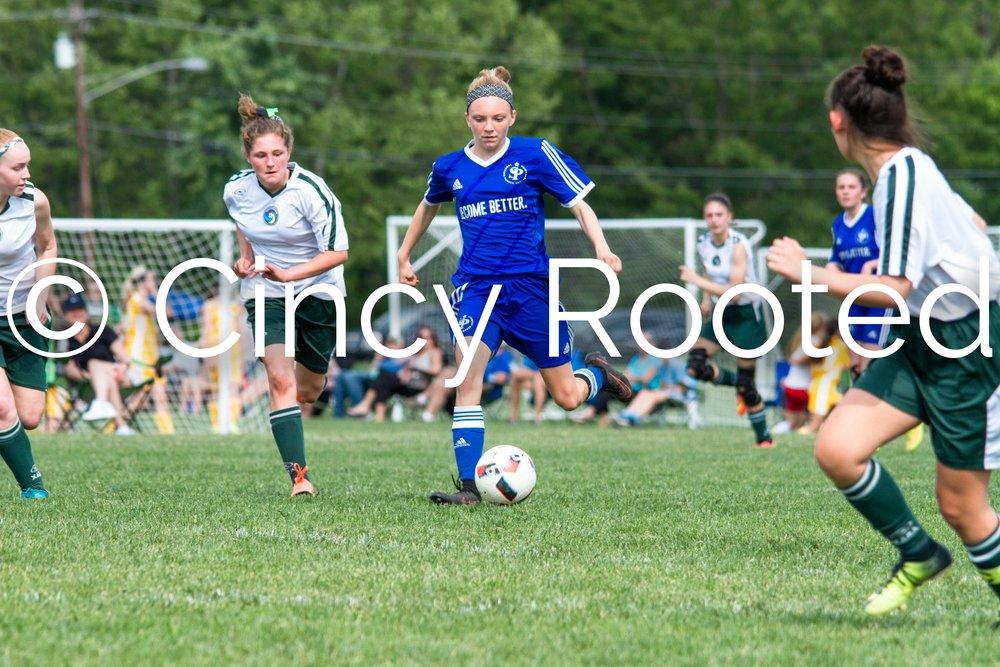 SP Soccer Acadamy Blue U15_0025.jpg