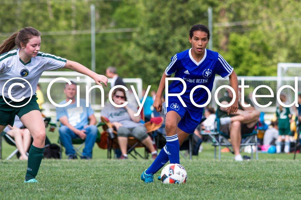 SP Soccer Acadamy Blue U15_0027.jpg