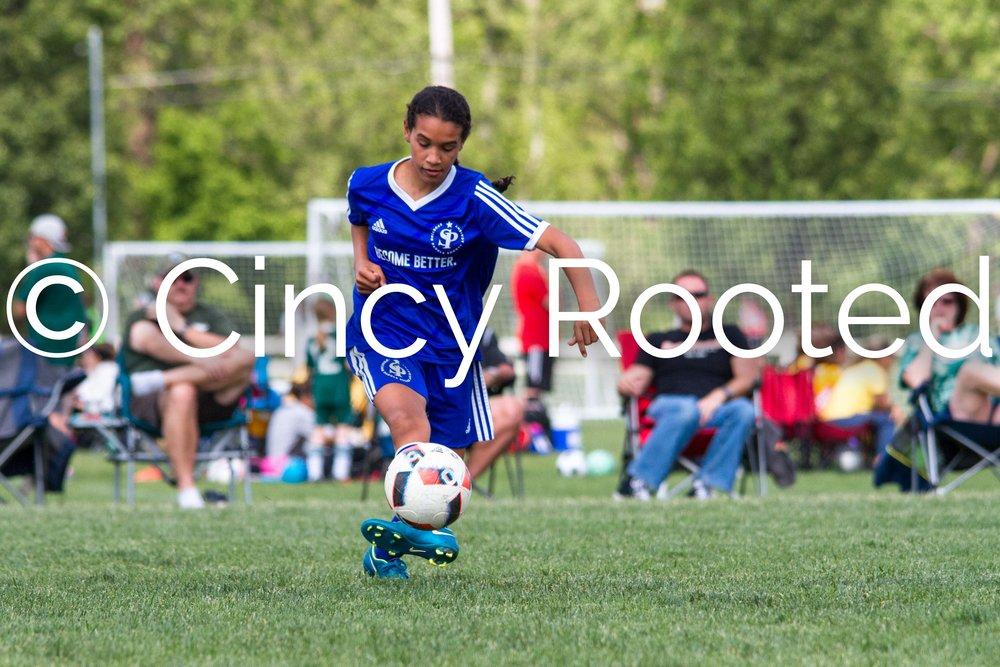 SP Soccer Acadamy Blue U15_0029.jpg