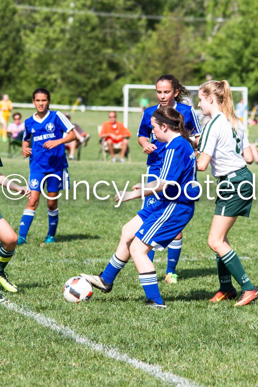 SP Soccer Acadamy Blue U15_0036.jpg