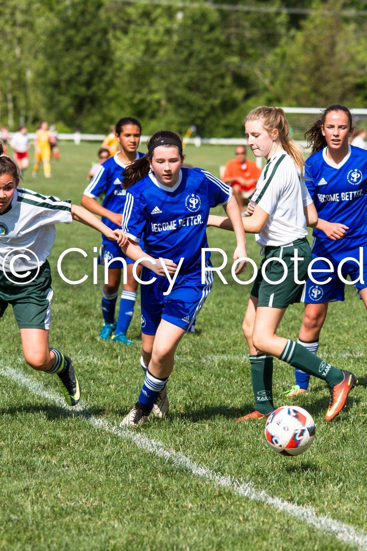 SP Soccer Acadamy Blue U15_0037.jpg