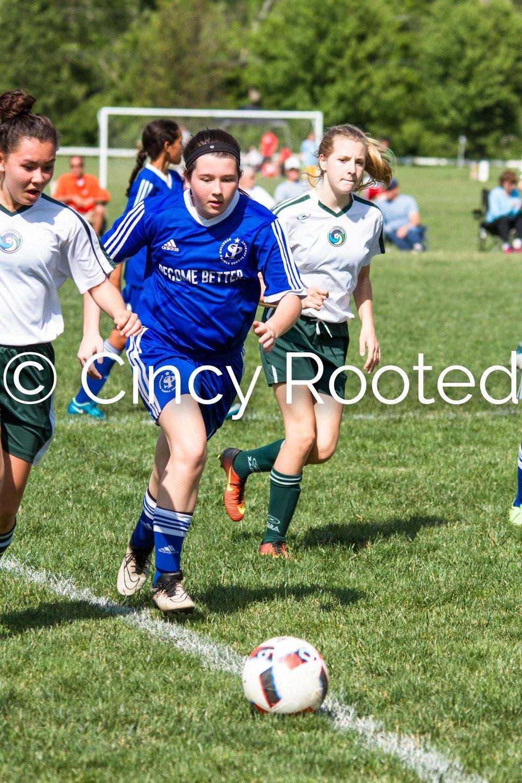 SP Soccer Acadamy Blue U15_0039.jpg