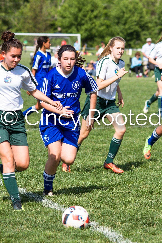 SP Soccer Acadamy Blue U15_0040.jpg