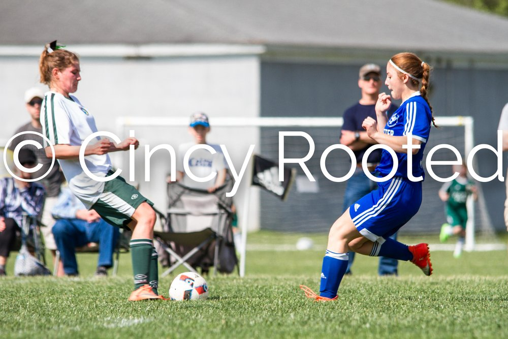 SP Soccer Acadamy Blue U15_0041.jpg