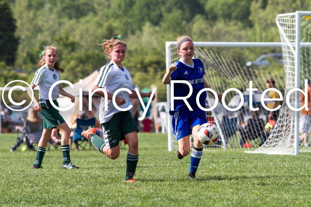 SP Soccer Acadamy Blue U15_0043.jpg