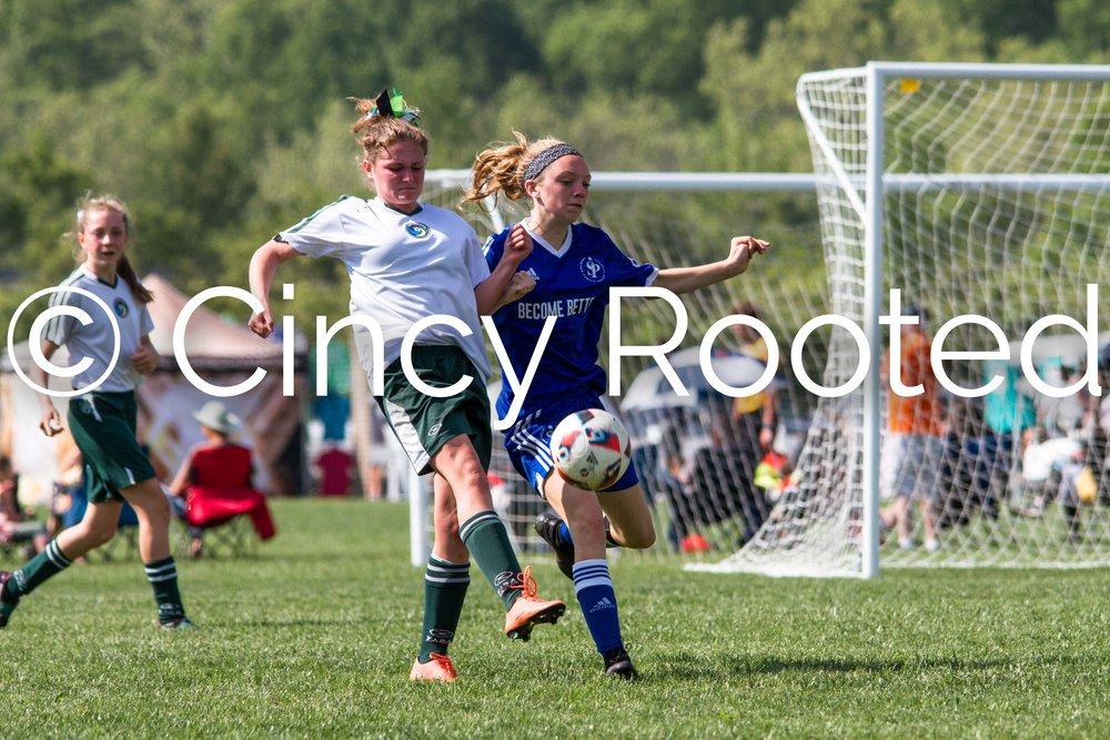 SP Soccer Acadamy Blue U15_0045.jpg