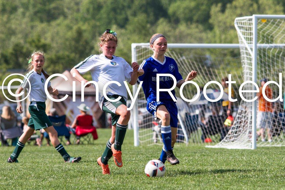 SP Soccer Acadamy Blue U15_0044.jpg
