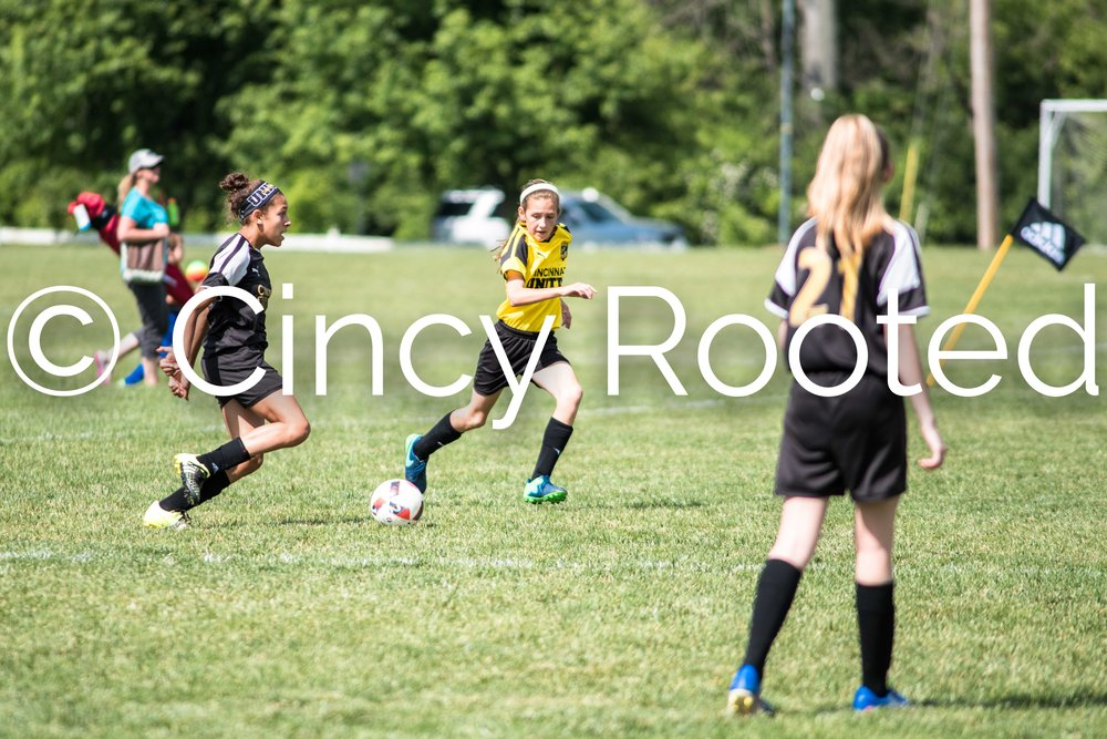 Cincinnati United Arsenal U12 Girls_0001.jpg