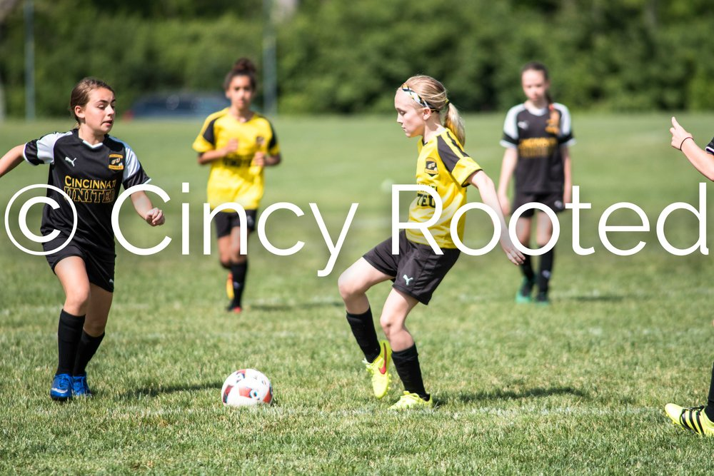 Cincinnati United Arsenal U12 Girls_0002.jpg