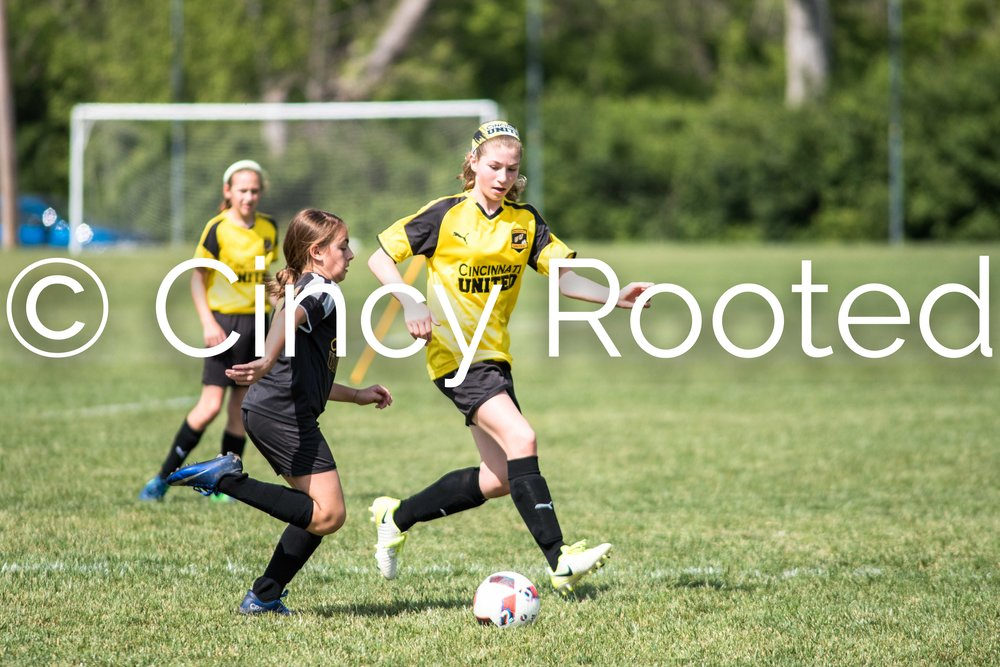 Cincinnati United Arsenal U12 Girls_0003.jpg