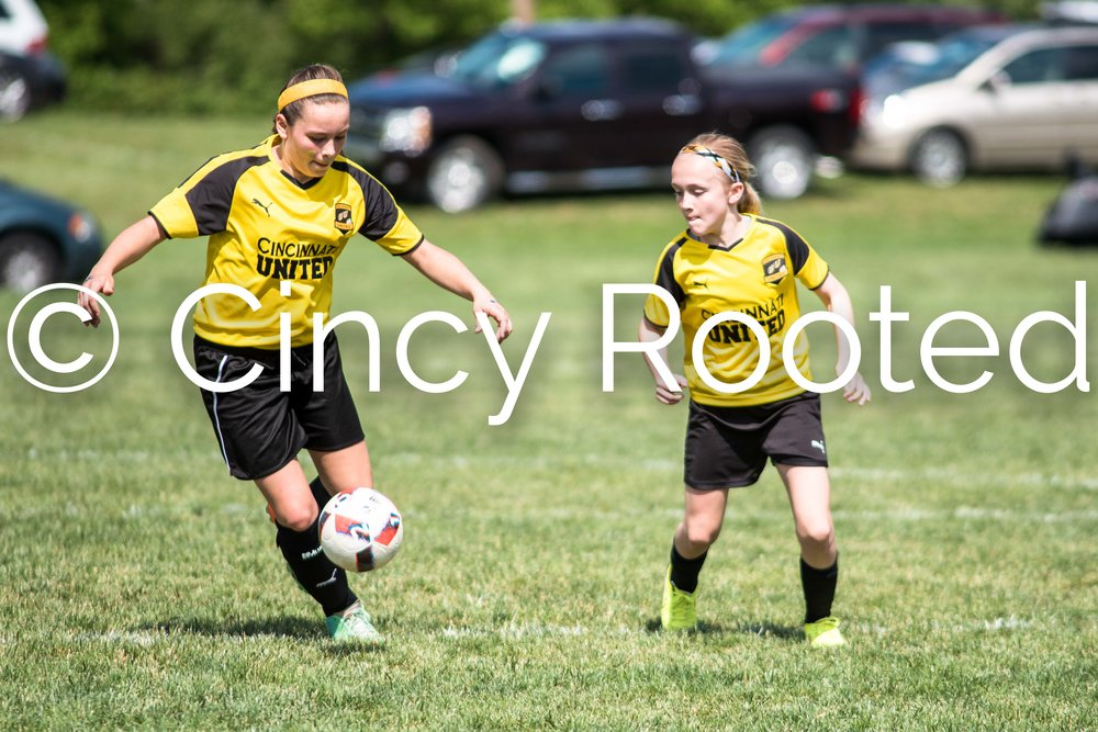Cincinnati United Arsenal U12 Girls_0004.jpg