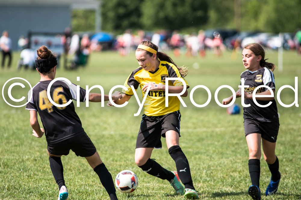 Cincinnati United Arsenal U12 Girls_0011.jpg