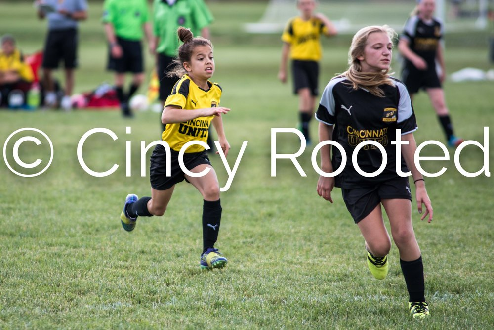 Cincinnati United Arsenal U12 Girls_0016.jpg