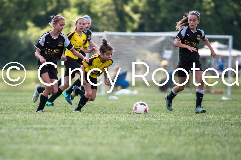Cincinnati United Arsenal U12 Girls_0020.jpg