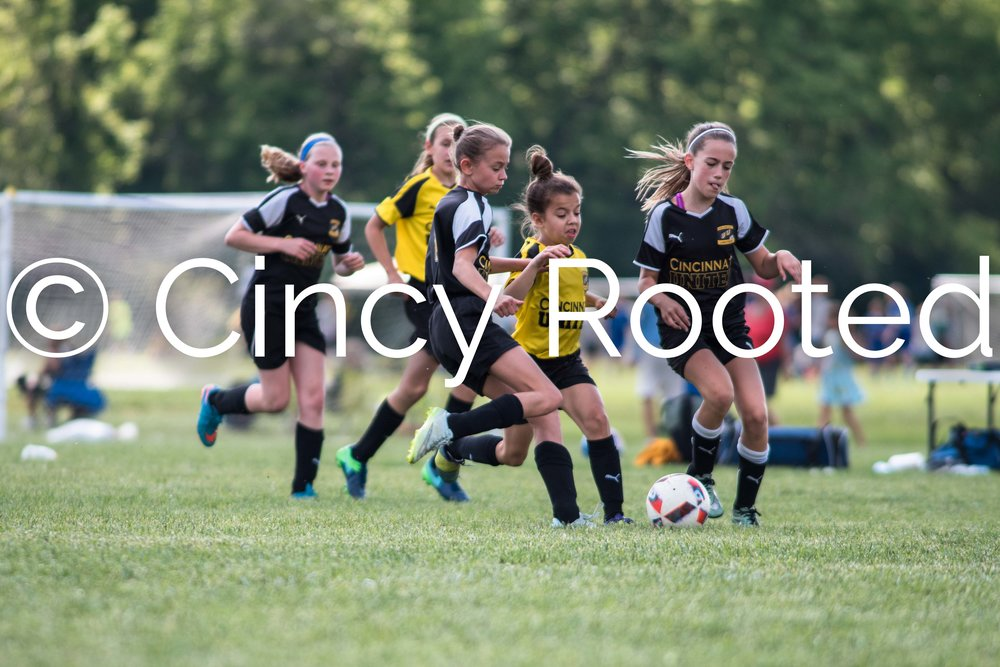 Cincinnati United Arsenal U12 Girls_0022.jpg