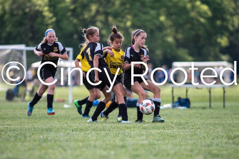 Cincinnati United Arsenal U12 Girls_0023.jpg