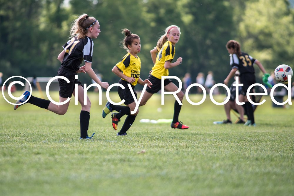 Cincinnati United Arsenal U12 Girls_0024.jpg