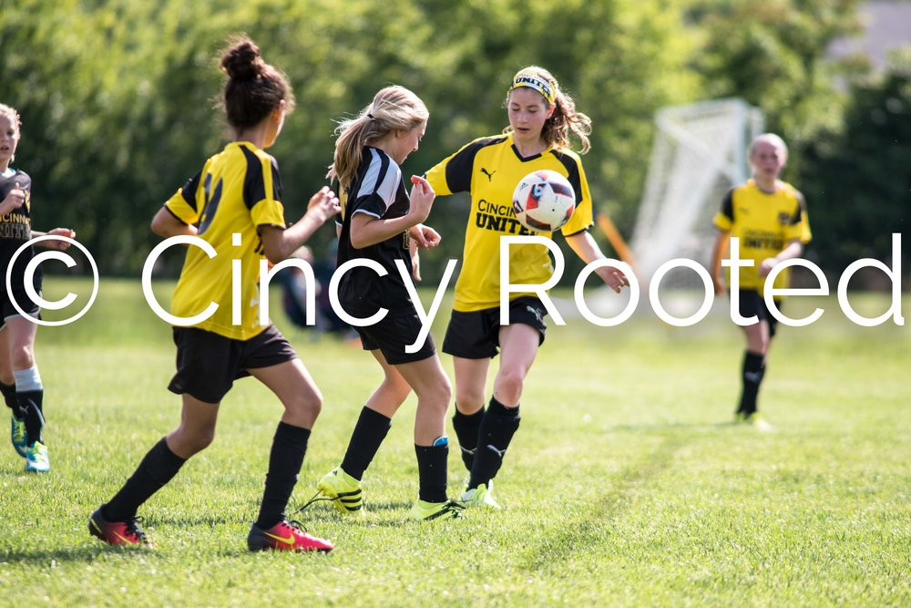 Cincinnati United Arsenal U12 Girls_0025.jpg