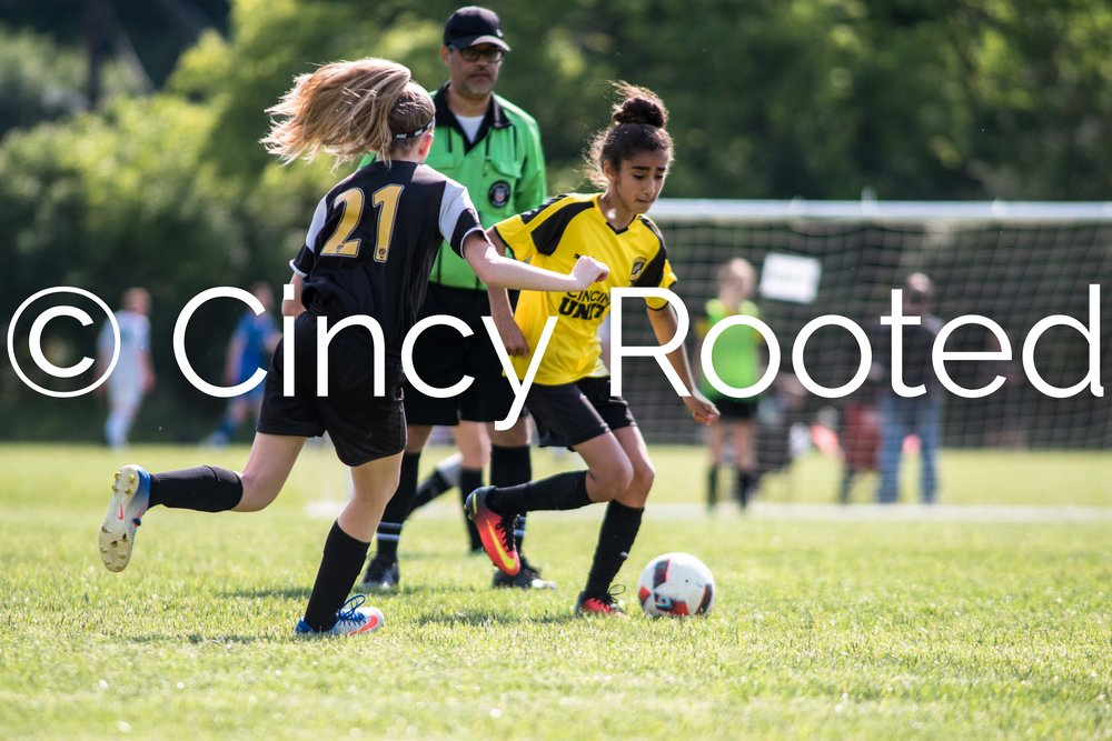 Cincinnati United Arsenal U12 Girls_0028.jpg
