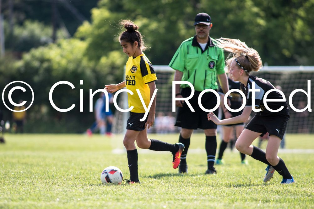 Cincinnati United Arsenal U12 Girls_0030.jpg