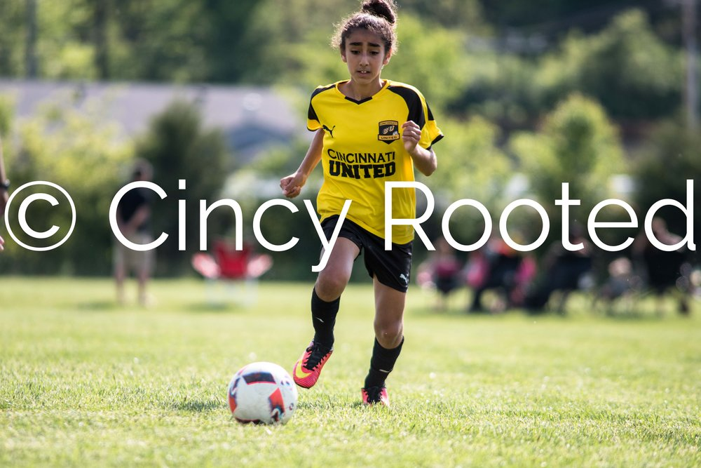 Cincinnati United Arsenal U12 Girls_0031.jpg