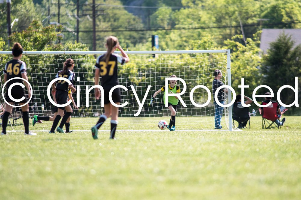 Cincinnati United Arsenal U12 Girls_0032.jpg