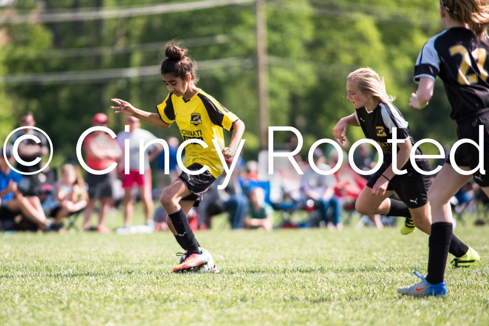 Cincinnati United Arsenal U12 Girls_0035.jpg
