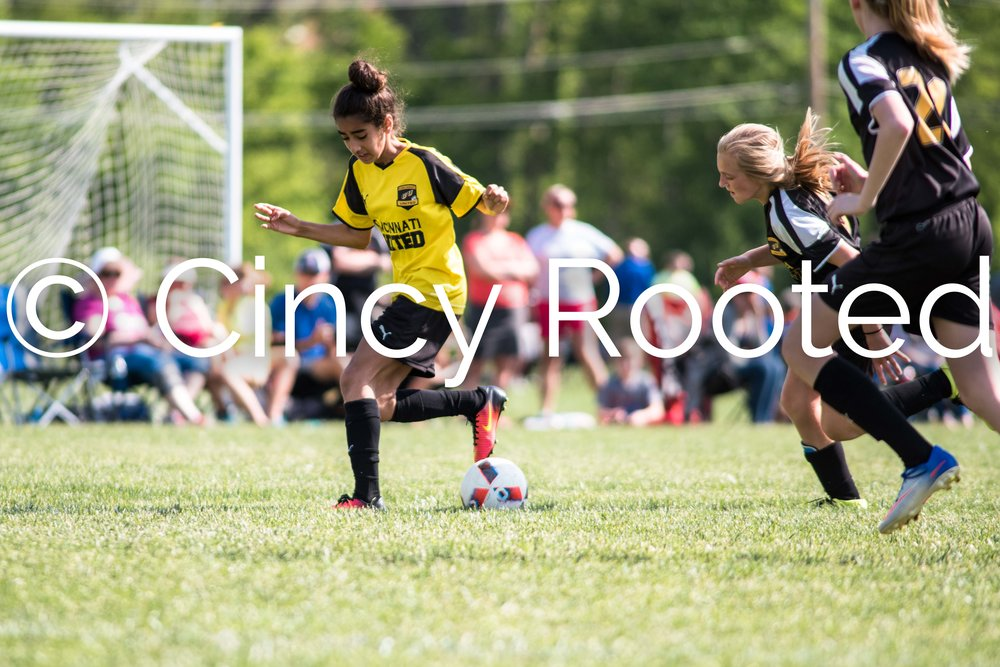 Cincinnati United Arsenal U12 Girls_0036.jpg