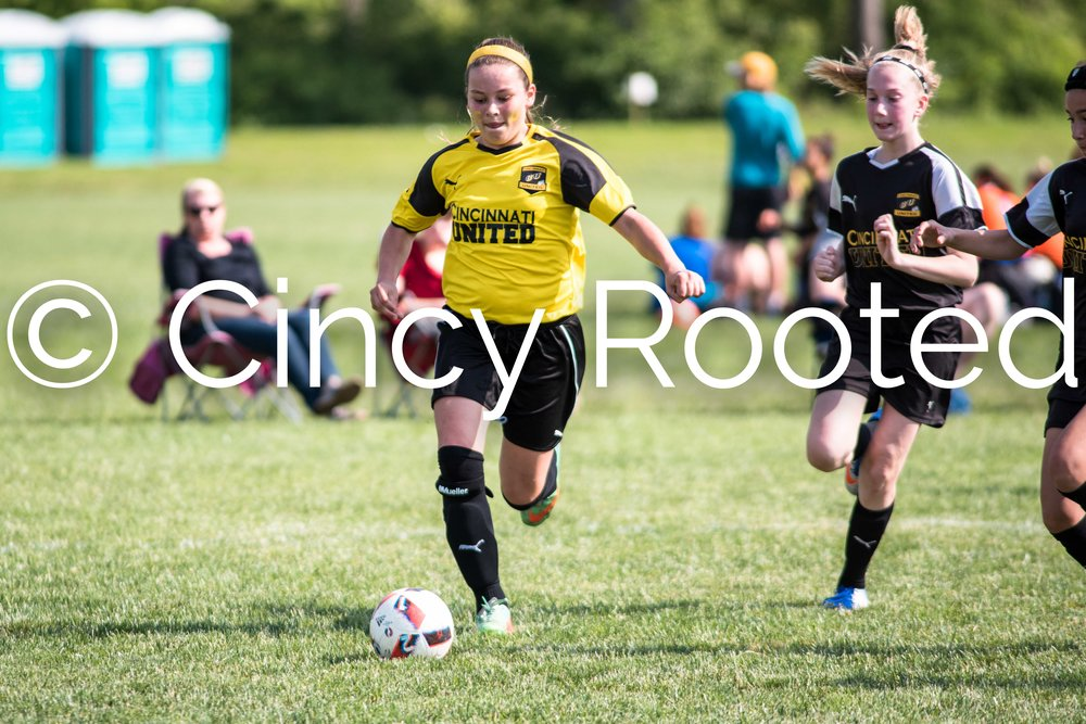 Cincinnati United Arsenal U12 Girls_0040.jpg