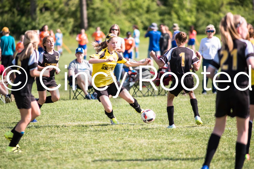 Cincinnati United Arsenal U12 Girls_0046.jpg