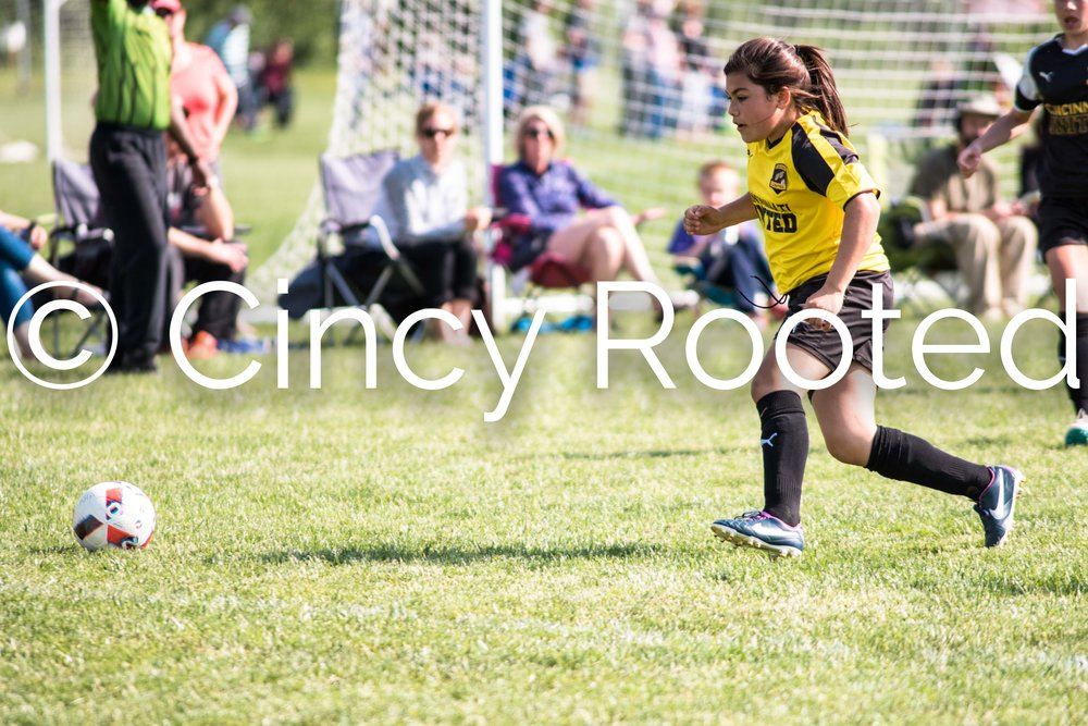 Cincinnati United Arsenal U12 Girls_0047.jpg