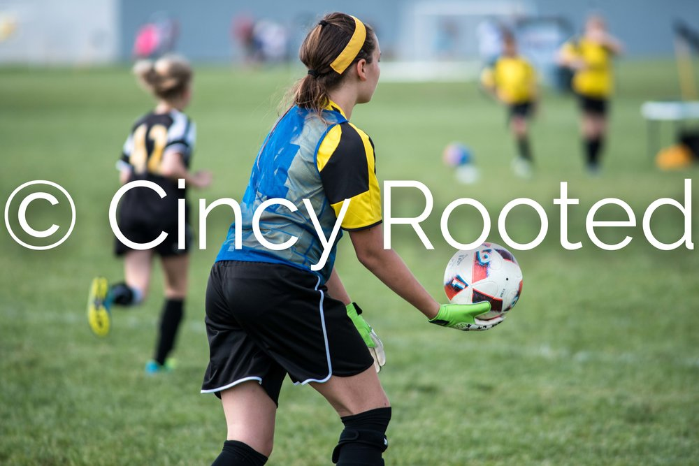 Cincinnati United Arsenal U12 Girls_0053.jpg