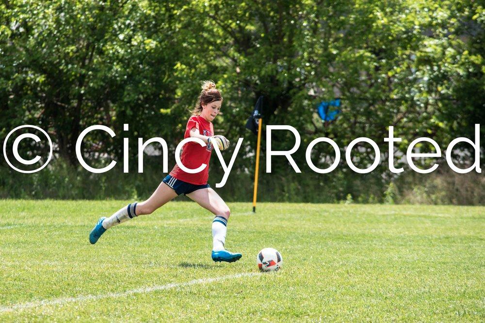 Tennessee United U16 Girls_0002.jpg
