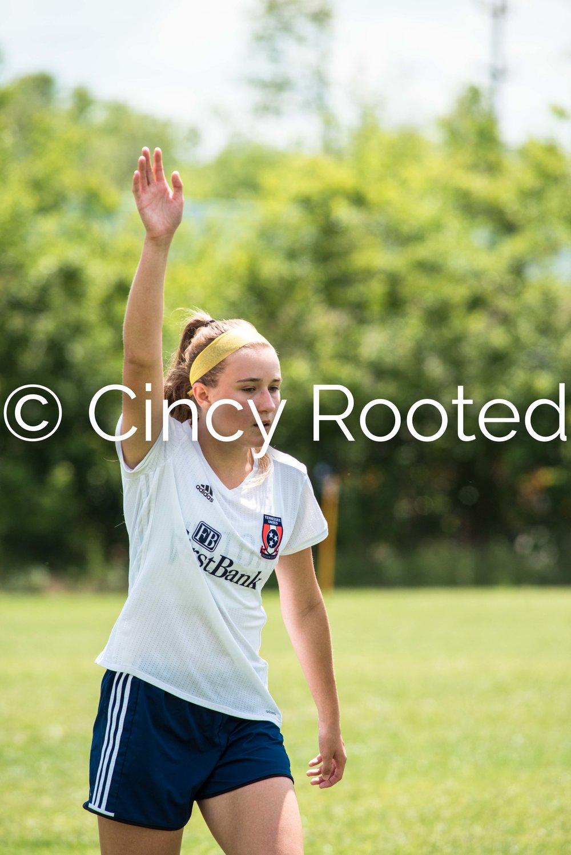 Tennessee United U16 Girls_0003.jpg
