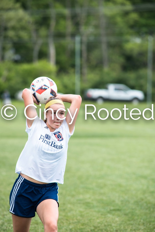 Tennessee United U16 Girls_0005.jpg