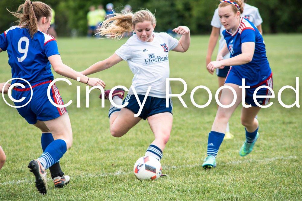 Tennessee United U16 Girls_0006.jpg
