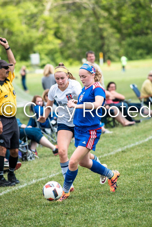 Tennessee United U16 Girls_0007.jpg